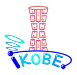 https://ikobe.jp/wp-content/uploads/2021/01/icon01.png